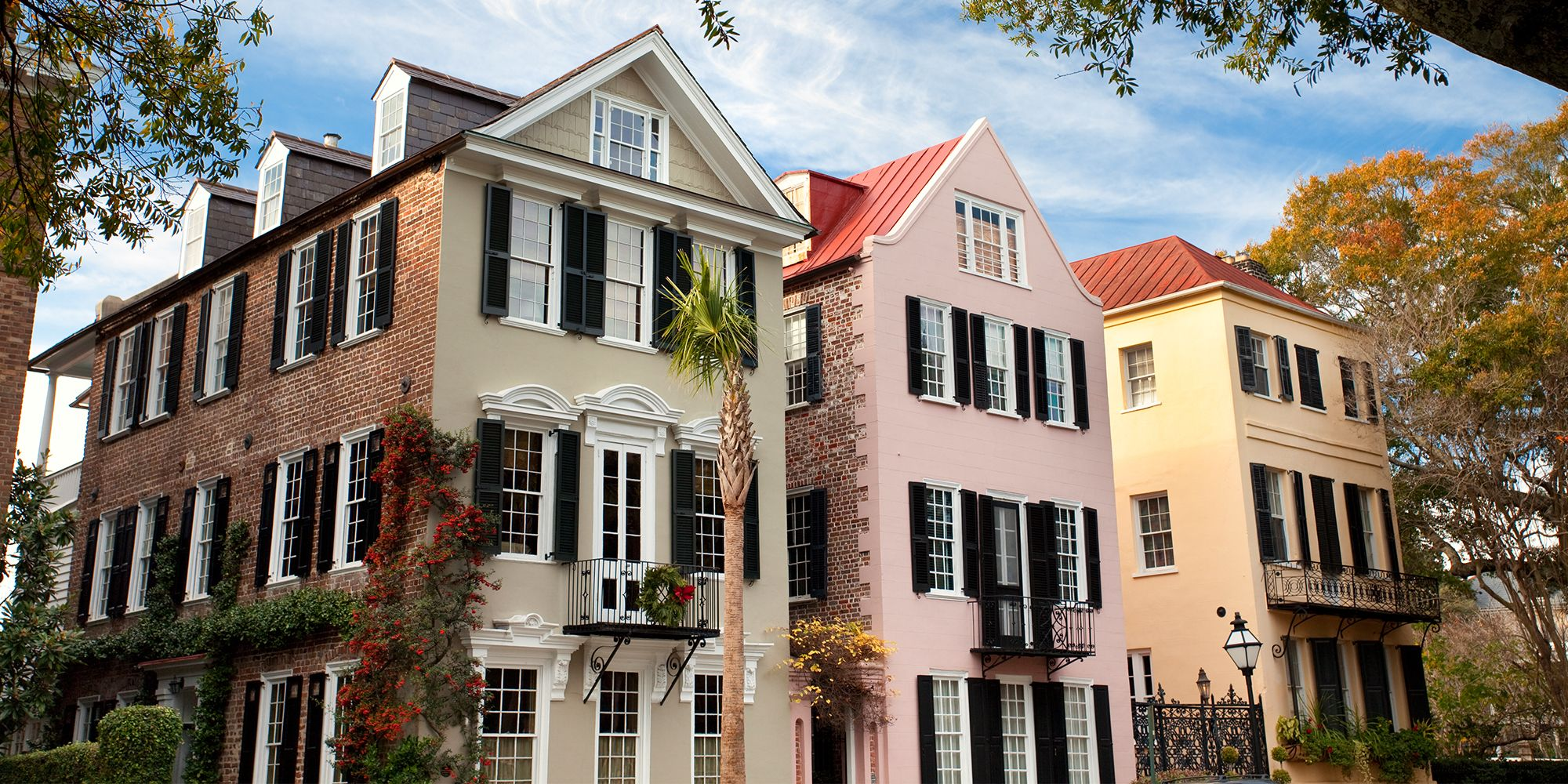things to do in charleston sc charleston sc