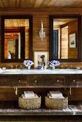 80 best bathroom designs - photos of beautiful bathroom