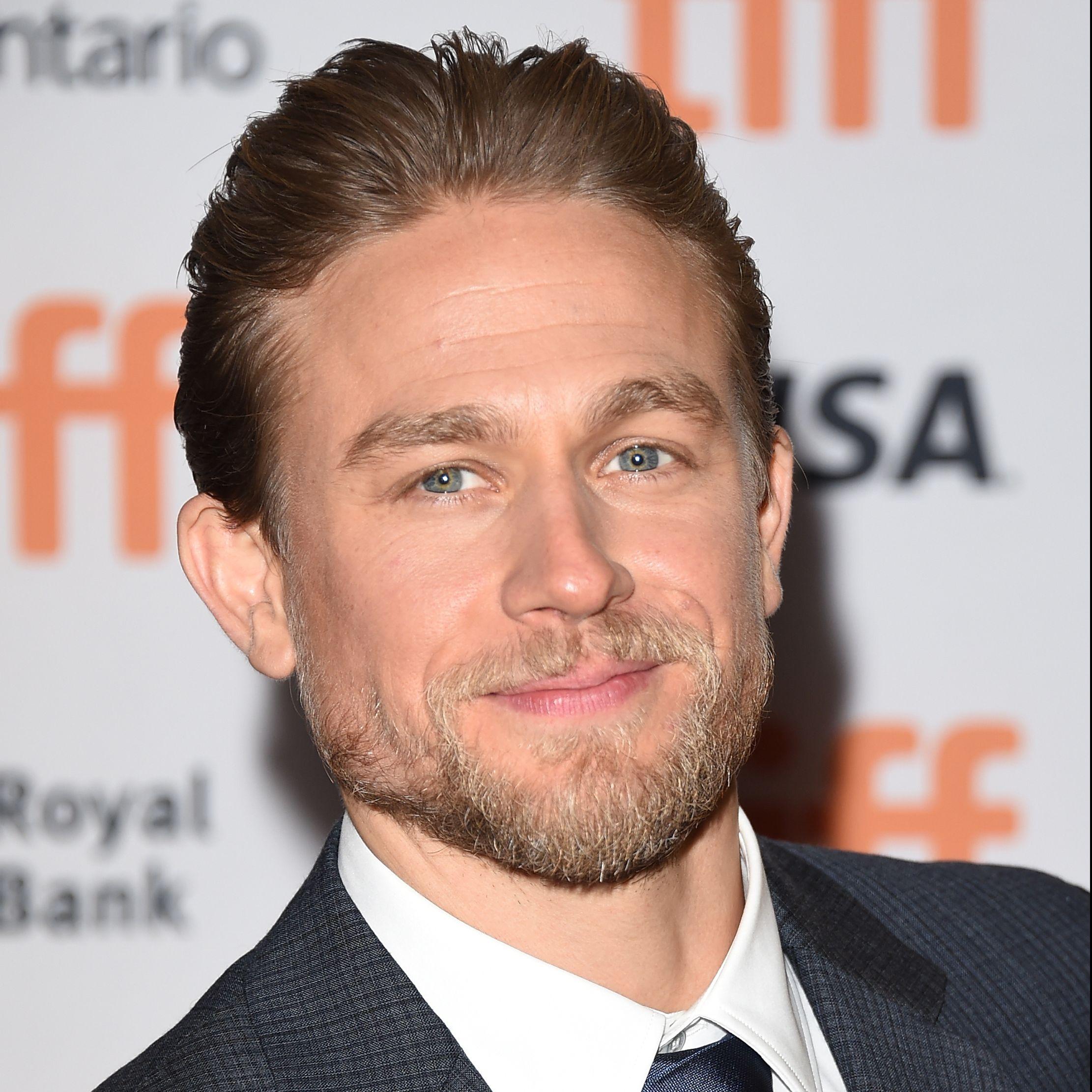 Celebrity Sightings At 2017 Toronto International Film Festival