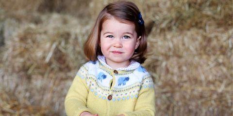 Child, Hair, Face, People, Toddler, Hairstyle, Yellow, Cheek, Smile, Eye,