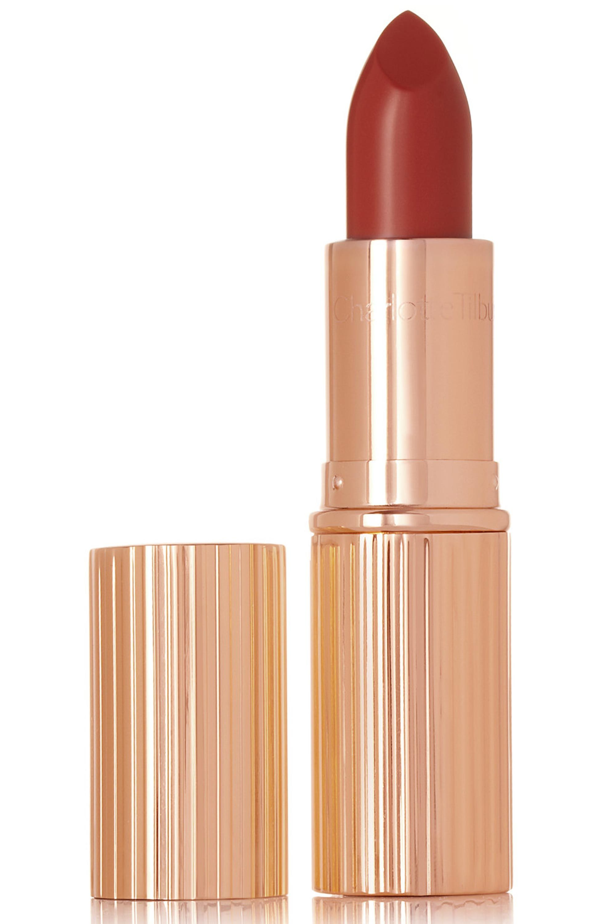 Colour care london lipstick price - Colour Care London Lipstick Price 61