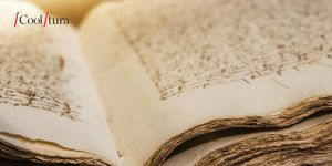È stato ritirato un manoscritto di un libro di Charlotte Brontë