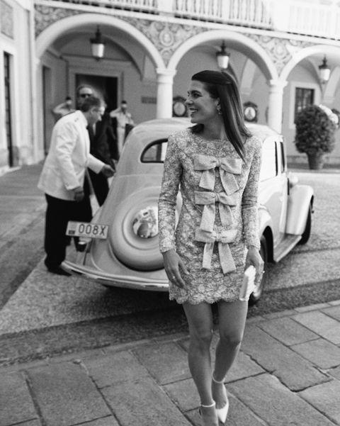 Photograph, Motor vehicle, Classic, Snapshot, Photography, Car, Vehicle, Retro style, Black-and-white, Fashion,