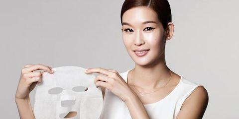 Charlotte Cho, fondatrice di Sokoglam.com