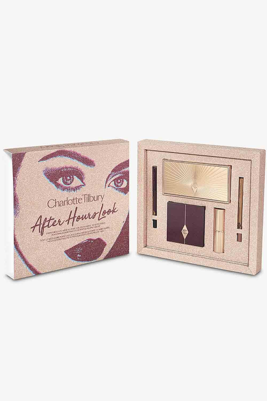 Photo album gift sets for christmas