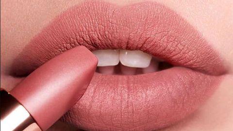 Charlotte Tilbury lipstick range