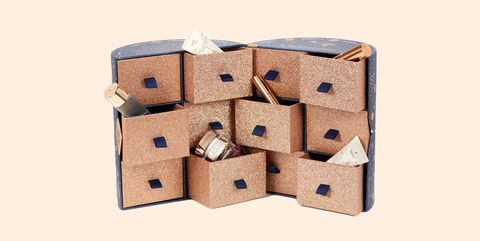 Games, Wooden block, Beige, Wood,