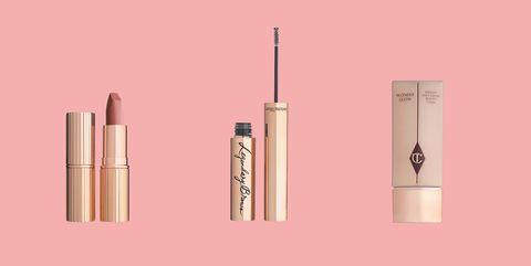 73af476912 Charlotte Tilbury review - Best Charlotte Tilbury lipstick, makeup ...