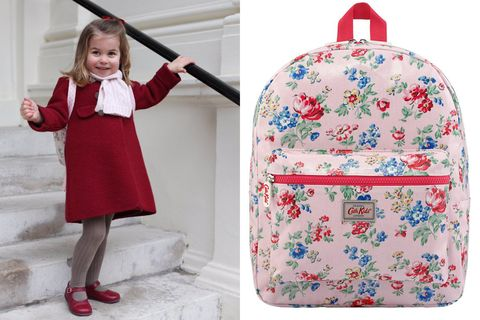 Product, Child, Toddler, Pattern, Backpack, Pattern, Bag,