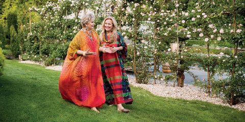 Textile, Pattern, Tartan, Lawn,