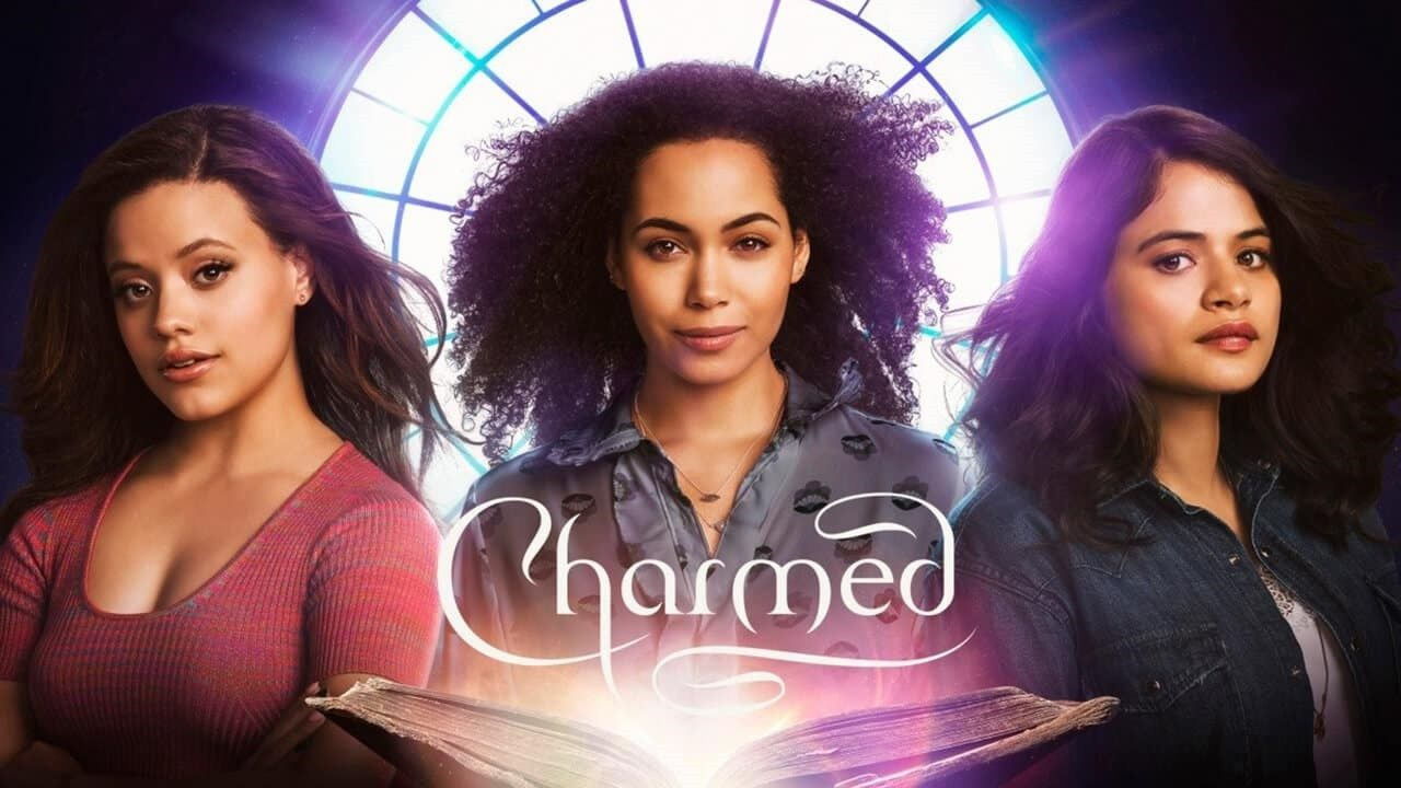 Series TV cover image