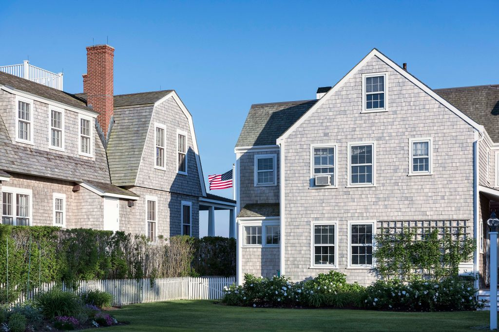 What is a Cape Cod-Style House? Reasons to Love the Quintessential Look
