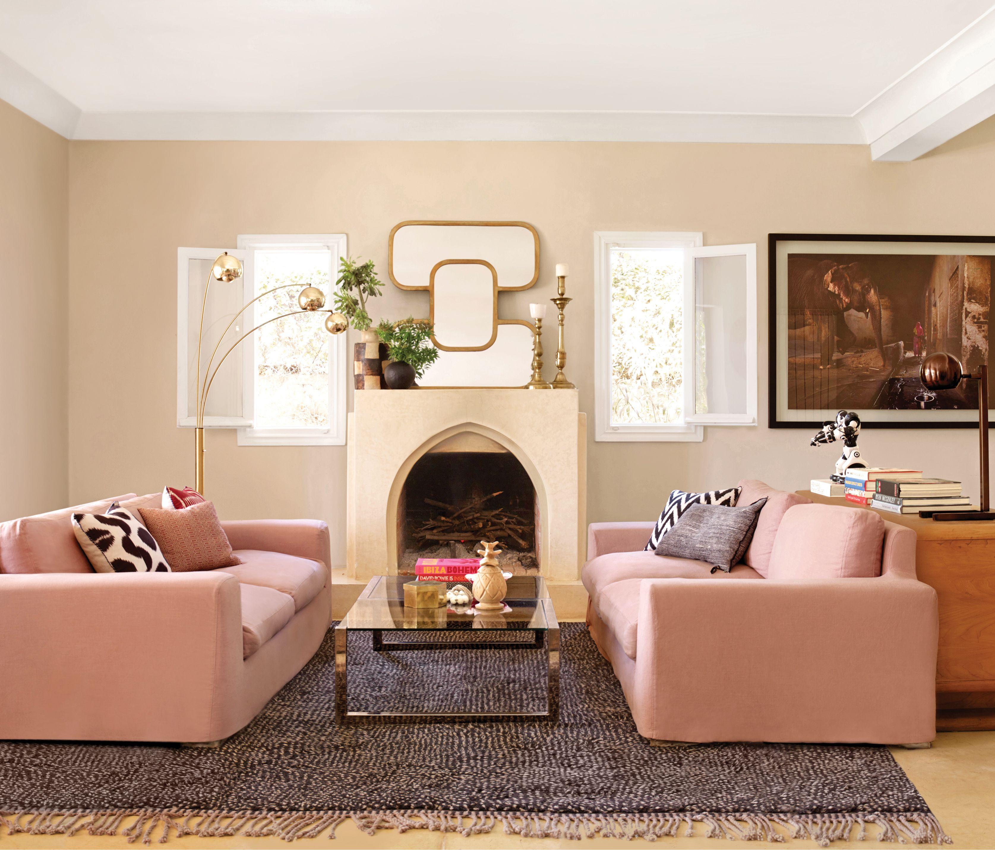 60 best online furniture stores websites to buy furniture online media furniture stores designer furniture stores