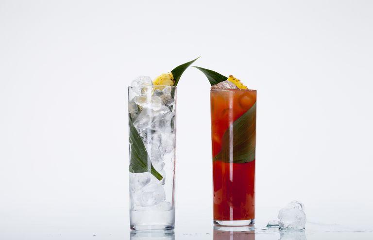 20 Best Aperitif Drinks - Cocktail Recipes