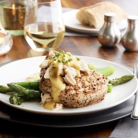 30 Restaurants Open On Christmas 2020 Where To Eat On Christmas Eve