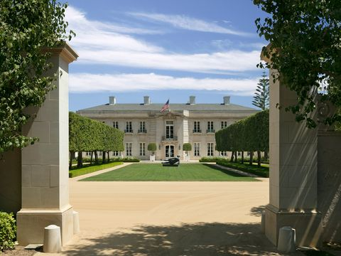 Estate, Building, Property, House, Mansion, Manor house, Home, Château, Stately home, Historic house,