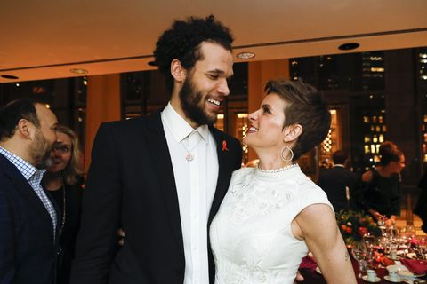 Town And Country Ford Charlotte >> What Happened at Lincoln Center Theater's Annual Gala? - Lin-Manuel Miranda Performed Camelot at ...