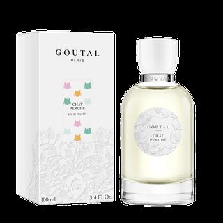 Perfumes con olor a bebé para adultos