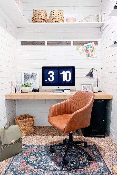 chatbooks home office decor ideas