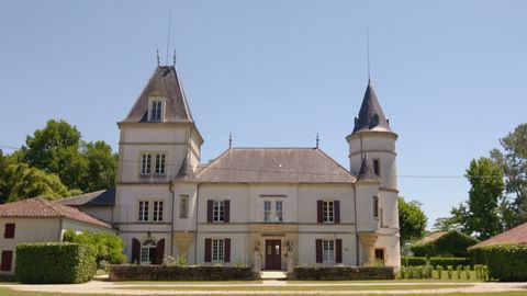 Escape To The Chateau Diy Inside Riverside House Chateau Caillac