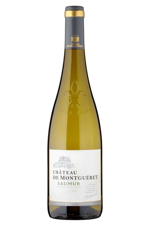 ocado white wine