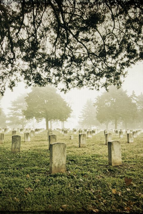 25 Best Ghost Tours Near Me 2020 - The Best Haunted ...