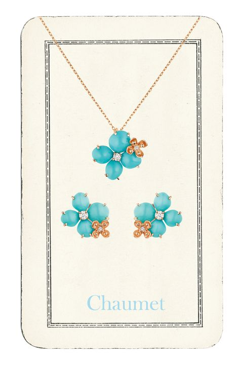 Aqua, Turquoise, Turquoise, Fashion accessory, Jewellery, Body jewelry,