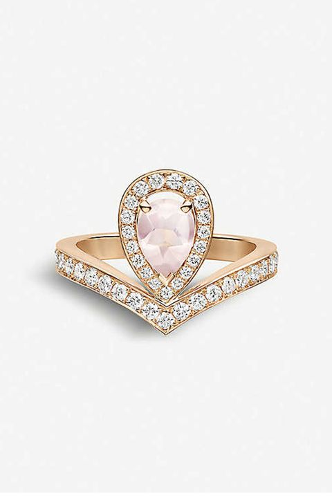 Jewellery, Ring, Fashion accessory, Engagement ring, Gemstone, Pre-engagement ring, Diamond, Finger, Body jewelry, Wedding ring,