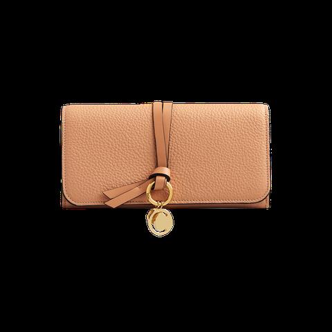 Brown, Khaki, Bag, Tan, Wallet, Leather, Beige, Brass, Shoulder bag, Liver,