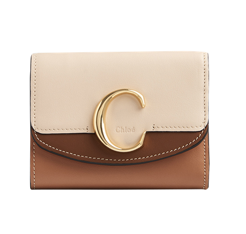 Brown, Tan, Metal, Brass, Beige, Leather, Rectangle, Material property, Wallet, Silver,
