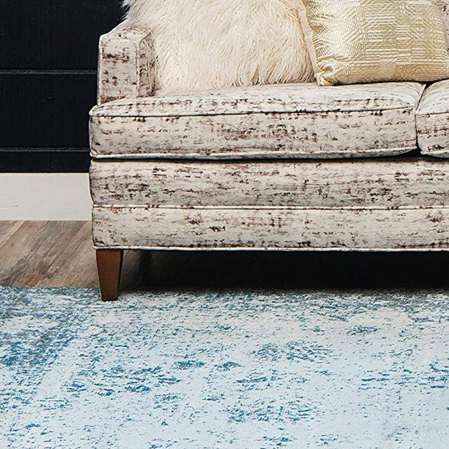 10 Area Rugs You Can On Best