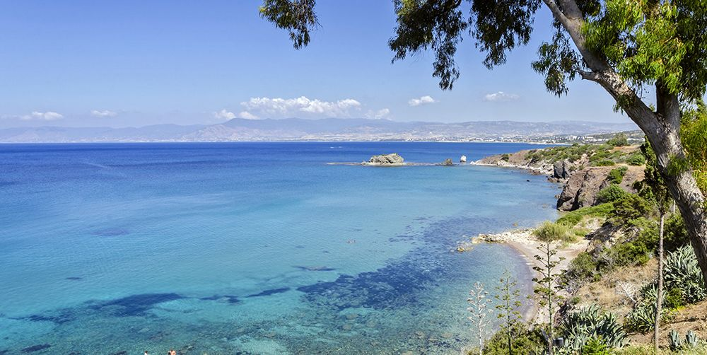 The 10 cheapest beach holiday destinations in Europe