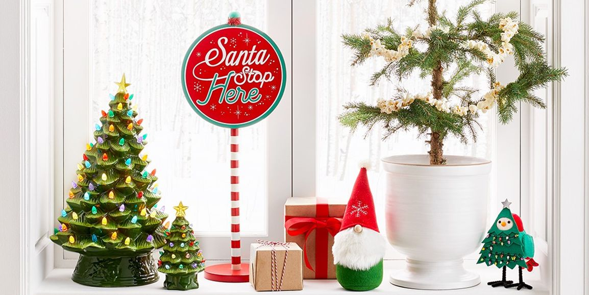 20 Best Cheap Christmas Decorations For 2019 Christmas