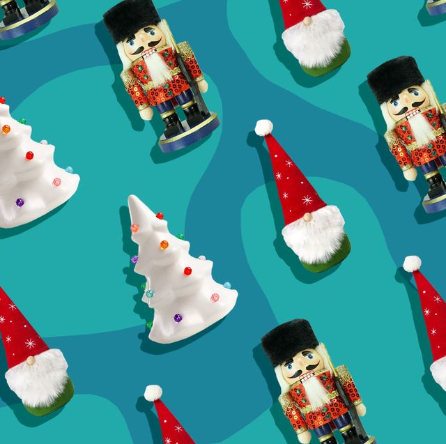 21 Best Cheap Christmas Decorations 2020 - Christmas Decorations Under $25