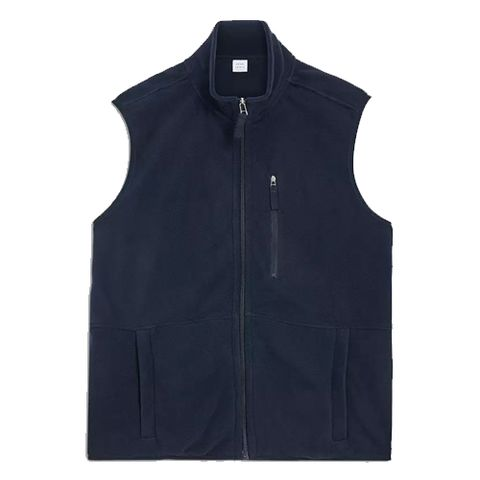 cheap clothes for men
