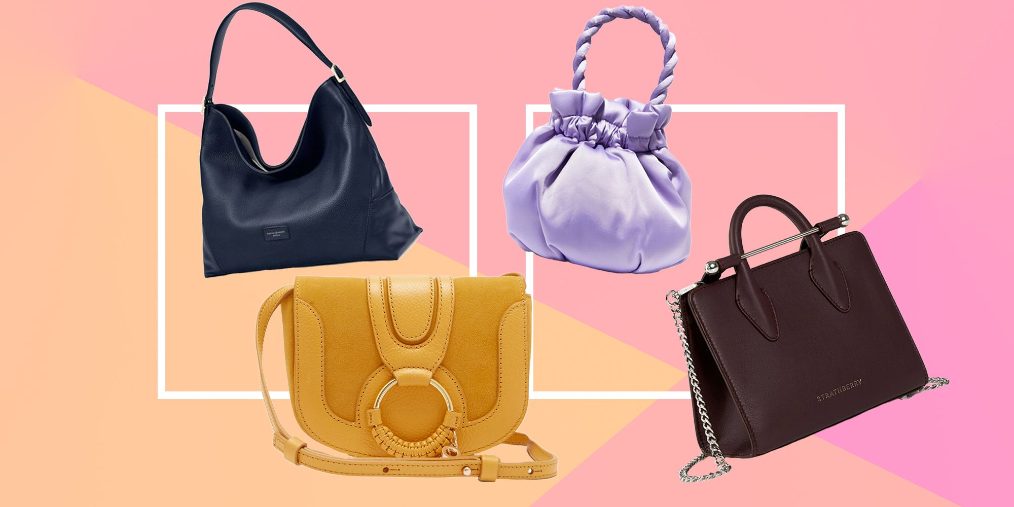 Cheap Designer Bags Under 300 Best Handbags Shopper Tote Bag Black Mc