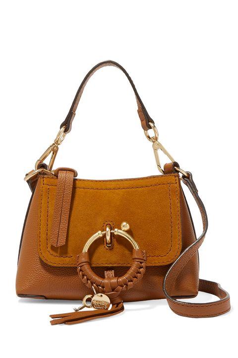 Cheap Chloe bags
