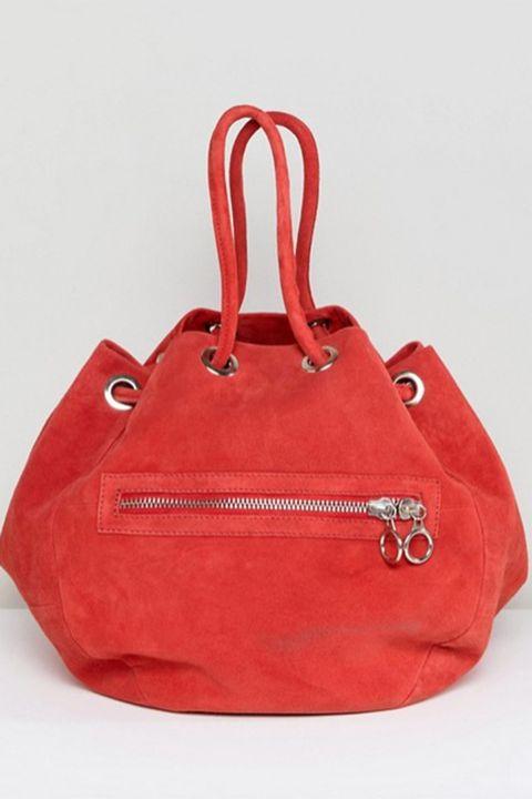 Designer Bags Asos