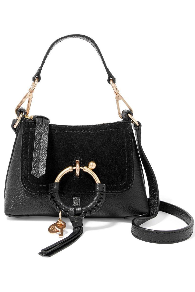 744508a5b601 Cheap designer bags under £300 - best cheap designer handbags