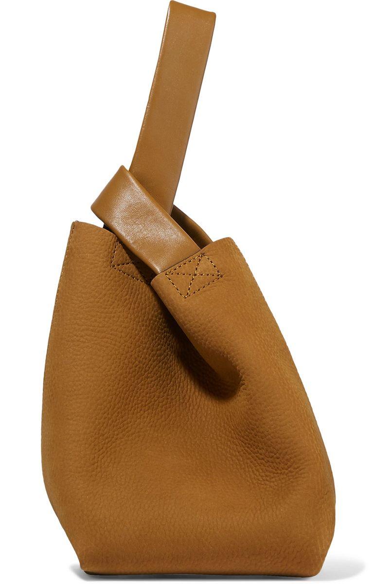 31b05970d36 Cheap designer bags under £300 - best cheap designer handbags