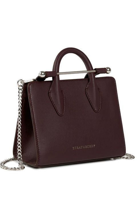 5e455e8934 Cheap designer bags under £300 - best cheap designer handbags