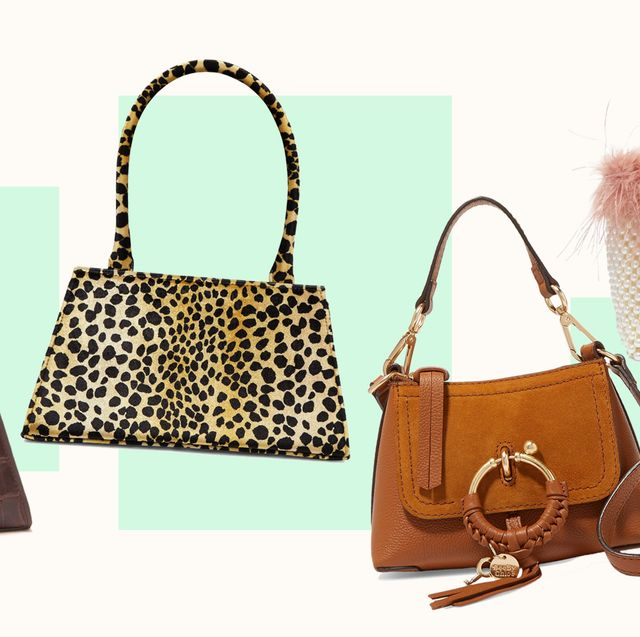 big collection great look new arrive 29 cheap designer bags under £300 - best cheap designer handbags