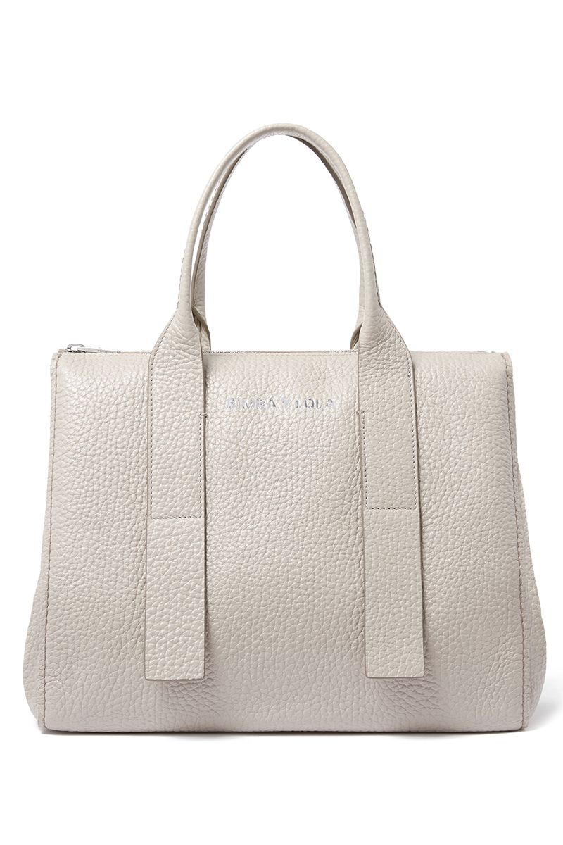 d023adddf997 Cheap designer bags under £300 - best cheap designer handbags