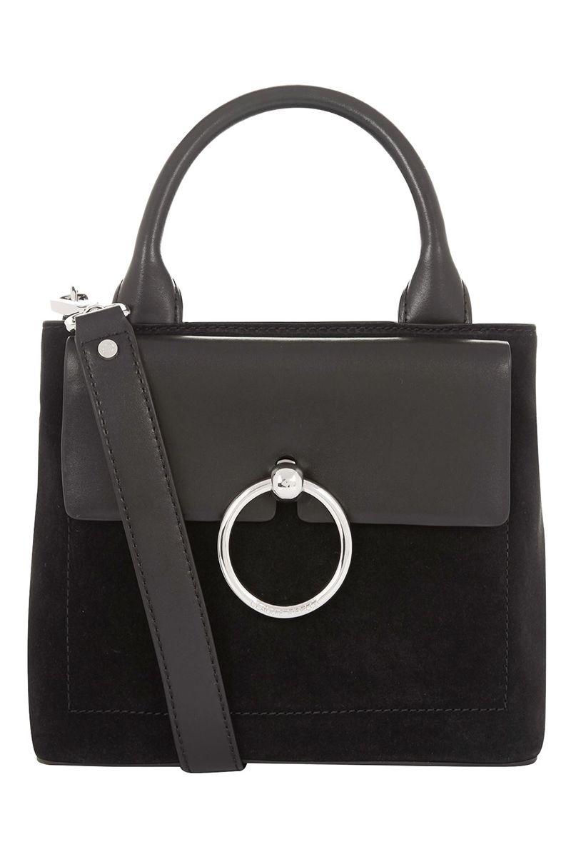 eae1886f2287 Cheap designer bags under £300 - best cheap designer handbags