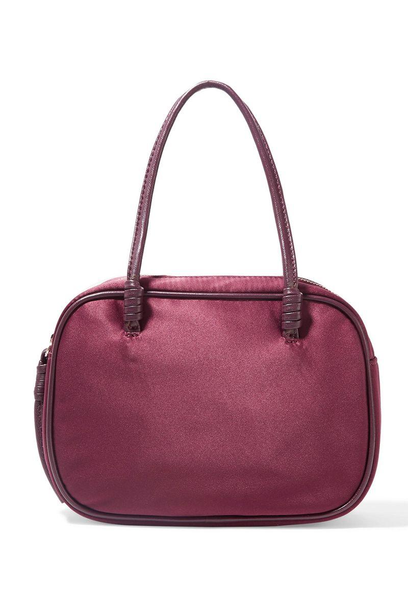 fd700528d03 Cheap designer bags under £300 - best cheap designer handbags