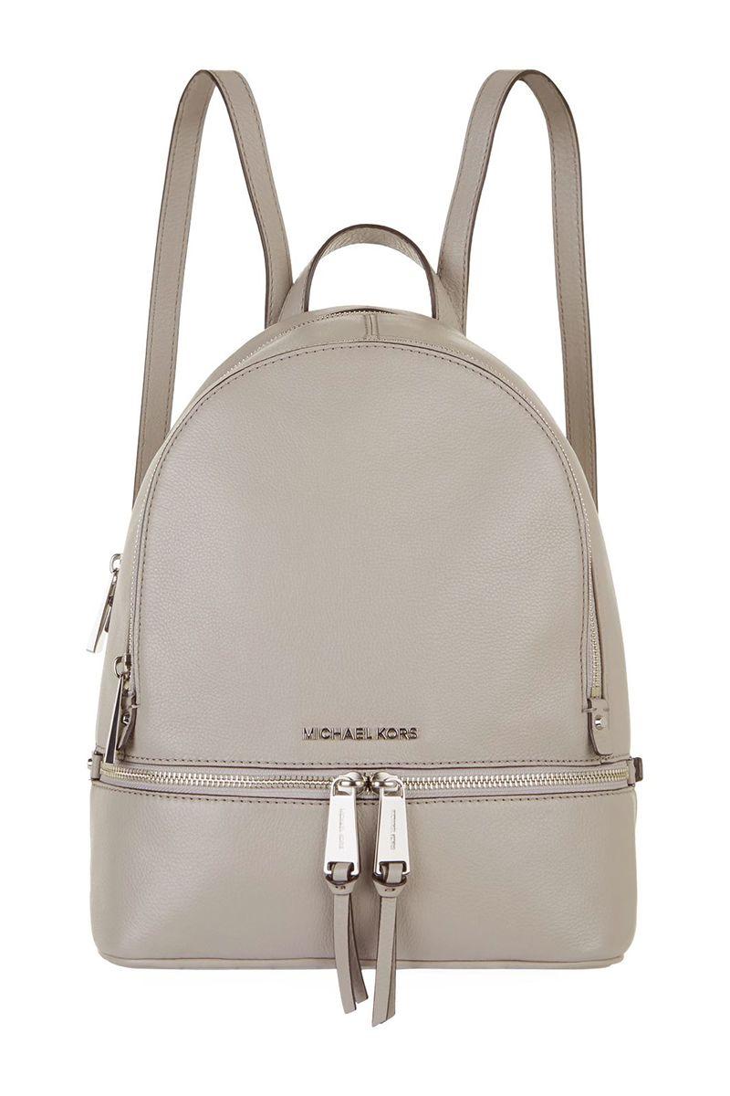 9b15b1351cd59c Cheap designer bags under £300 - best cheap designer handbags