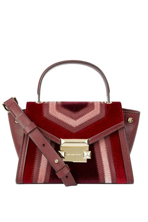 8d0bb1ba1fe8 Designer Bags Inexpensive - Style Guru  Fashion