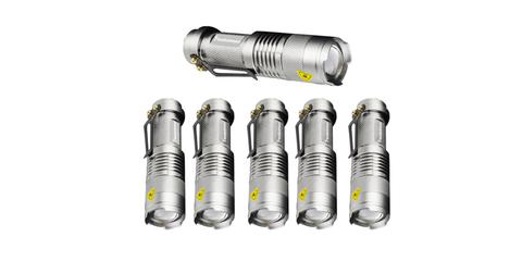 Spark plug, Auto part, Platinum, Automotive engine part, Automotive ignition part, Automotive lighting, Metal, Silver,