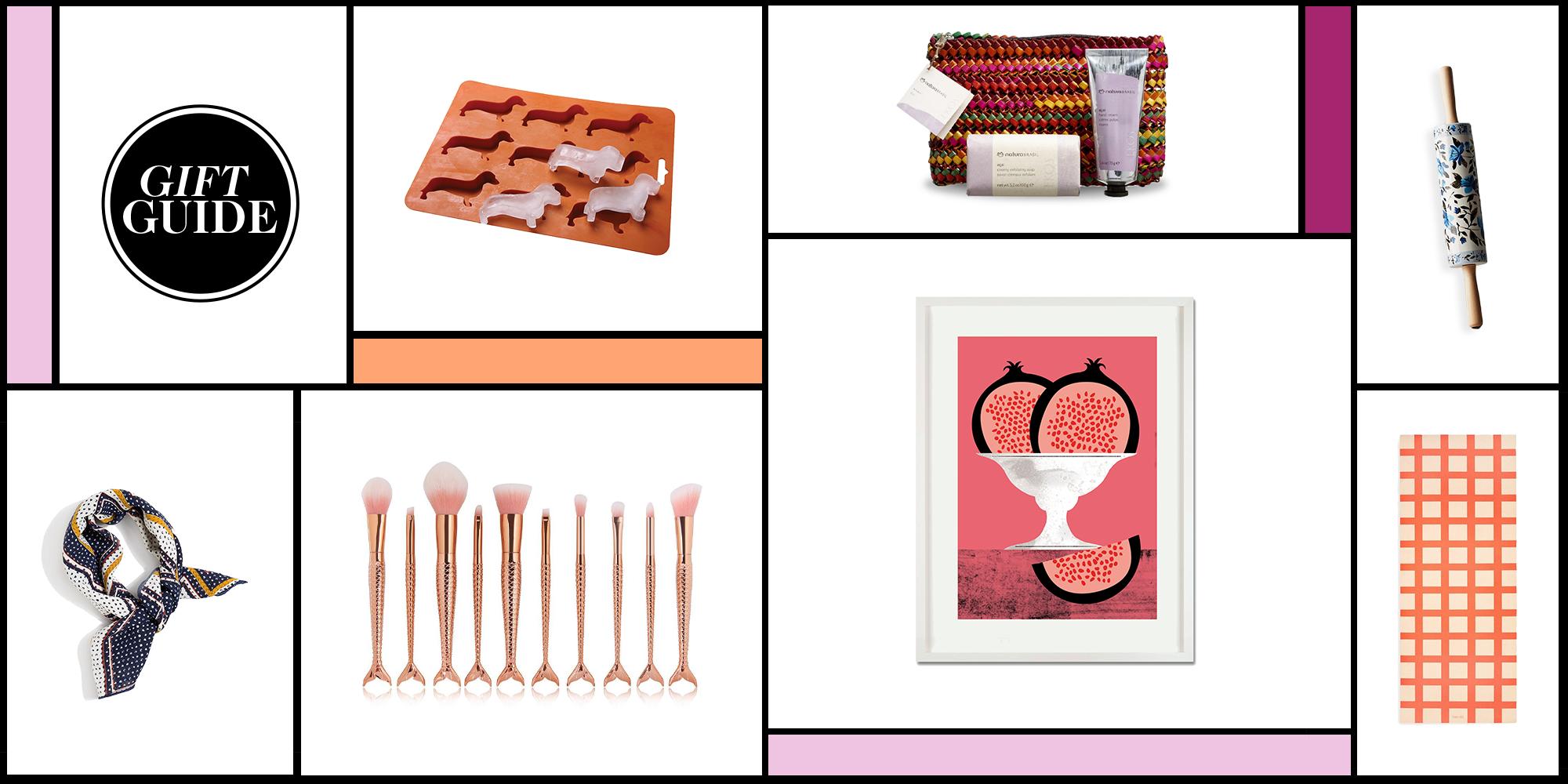Gift ideas for best friend diy christmas