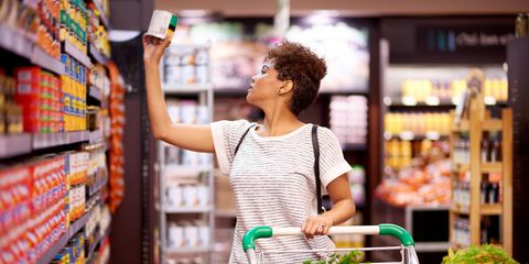 eating healthy on a budget Shop Sales